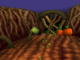 Pumpkinserpent5