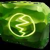 EarthRunePS4Remake.png