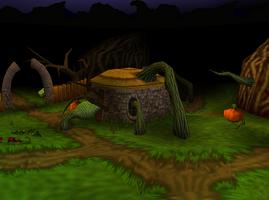 Pumpkinserpent8