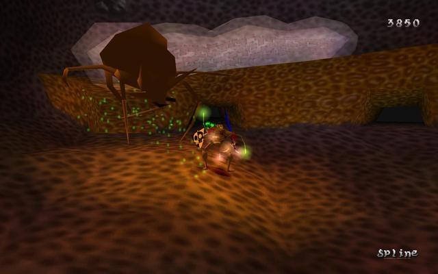 Ant Queen Battle Prototype.jpg