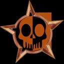 Badge-edit-1.png