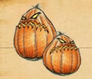 MResPumpkinBombs1
