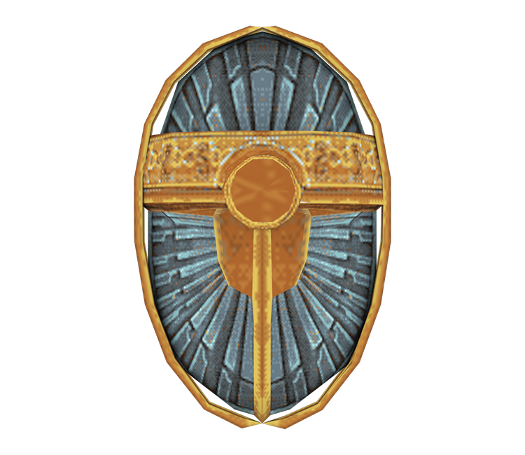 Anubis Stone