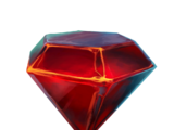 Dragon Gem
