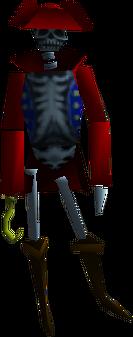 PirateCaptain