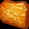 StarRunePS4Remake.png