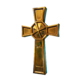 NewCrucifix.png