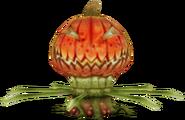 MResPumpkinKing05