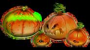 PumpkinBombsMPSP