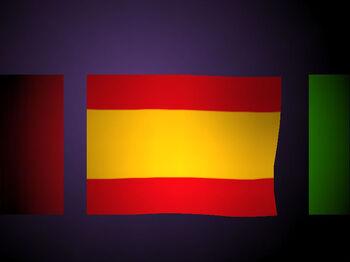 ITA|SPA|PORT