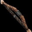 Longbow PS4 Version