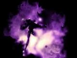 Fortesque's Nebula