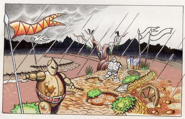 Armoured Knights Concept Art.jpg
