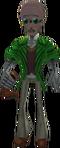 ProfessorKift