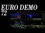 Euro Demo 72