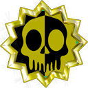 Badge-love-1.png