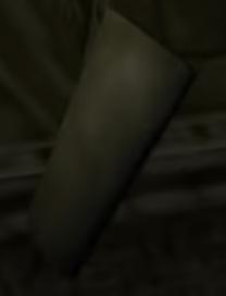 Tablet of Horus