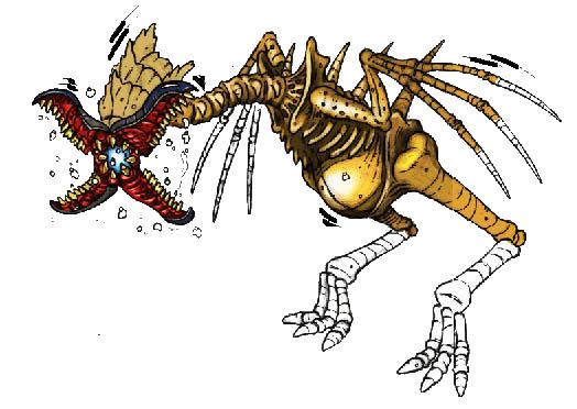 BonesaursArt2.png