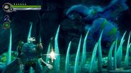Elephant Dragon PS4