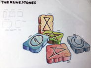 RunestonesConceptArt