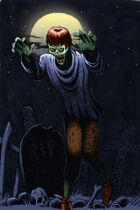 Zombie1 coloured small