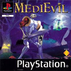 Medievil-front.jpg