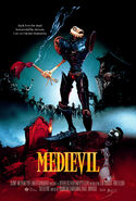 Medievil-army-of-darkness