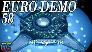 Euro Demo 58
