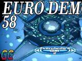 MediEvil 2 Demo/SCED-02632