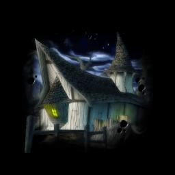 Return to the Graveyard (Resurrection)
