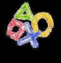 1997-2013