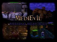 MediEvil - Missing Memories - Fan Game Teaser Trailer
