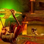Daniel Uses Anubis Stone.PNG