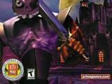 MediEvil II: Prima's Official Strategy Guide
