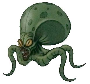 Octomators