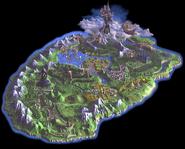 MapOfGallowmere