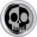 Badge-love-0.png