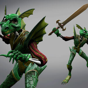 Dragon Armour Gallowmere Historia Fandom Aegis plasma shields x 10 armour thickness: dragon armour gallowmere historia