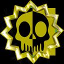 Badge-love-2.png