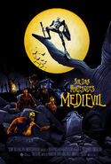 Medievil-ightmare-before-christmas