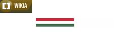 Gallowmere Hungarian-wiki