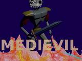 Fan:MediEvil: Undead Again