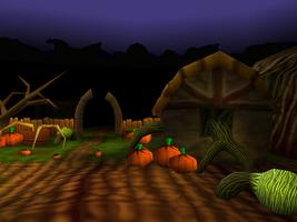 Pumpkinserpent1