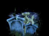 The Graveyard (Resurrection)