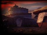Pumpkin Gorge (MediEvil)