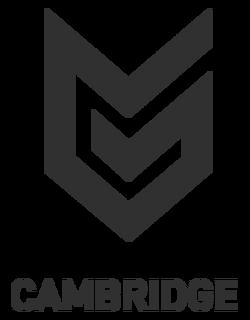 2013-2017