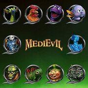 MediEvilPS4Avatars.jpg
