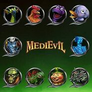 MediEvilPS4Avatars