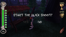 StartTheDuckShoot