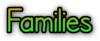 Families Content.png
